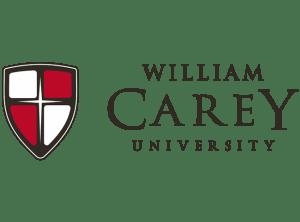 Logo_William-Carey-University-300x222