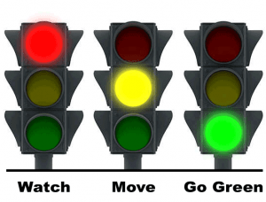 traffic_lights2-300x228