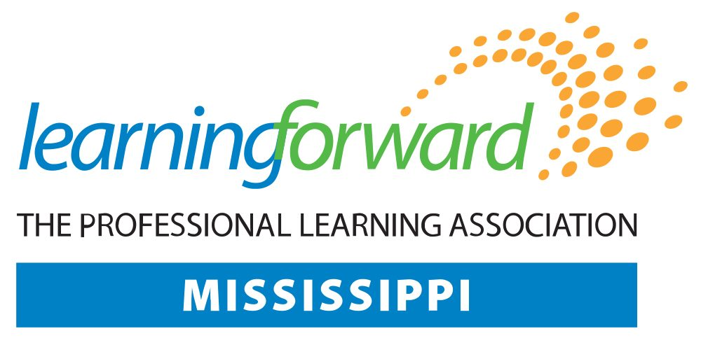 Learning Forward Mississippi